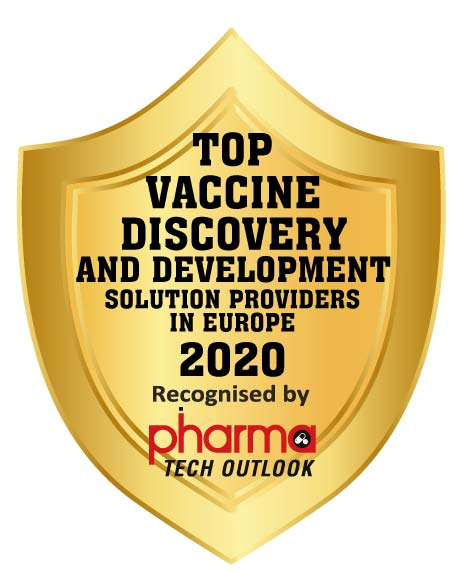 Top 10 Vaccine Discovery and Development Solution Companies in Europe - 2020